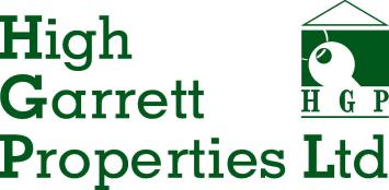 High Garrett Properties Ltd
